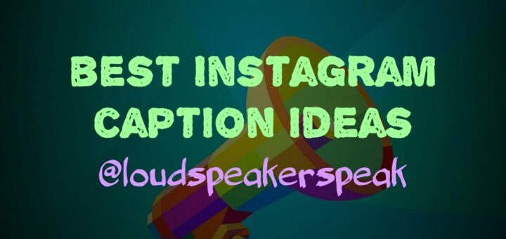 Best Instagram Captions and quotes, sassy captions, captions for boys and girls, aesthetic Instagram captions, new caption ideas, boss lady quotes, funny captions, attitude captions for Instagram, Insta captions