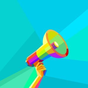 Loud Speaker - SEO and Social Media Marketing Services