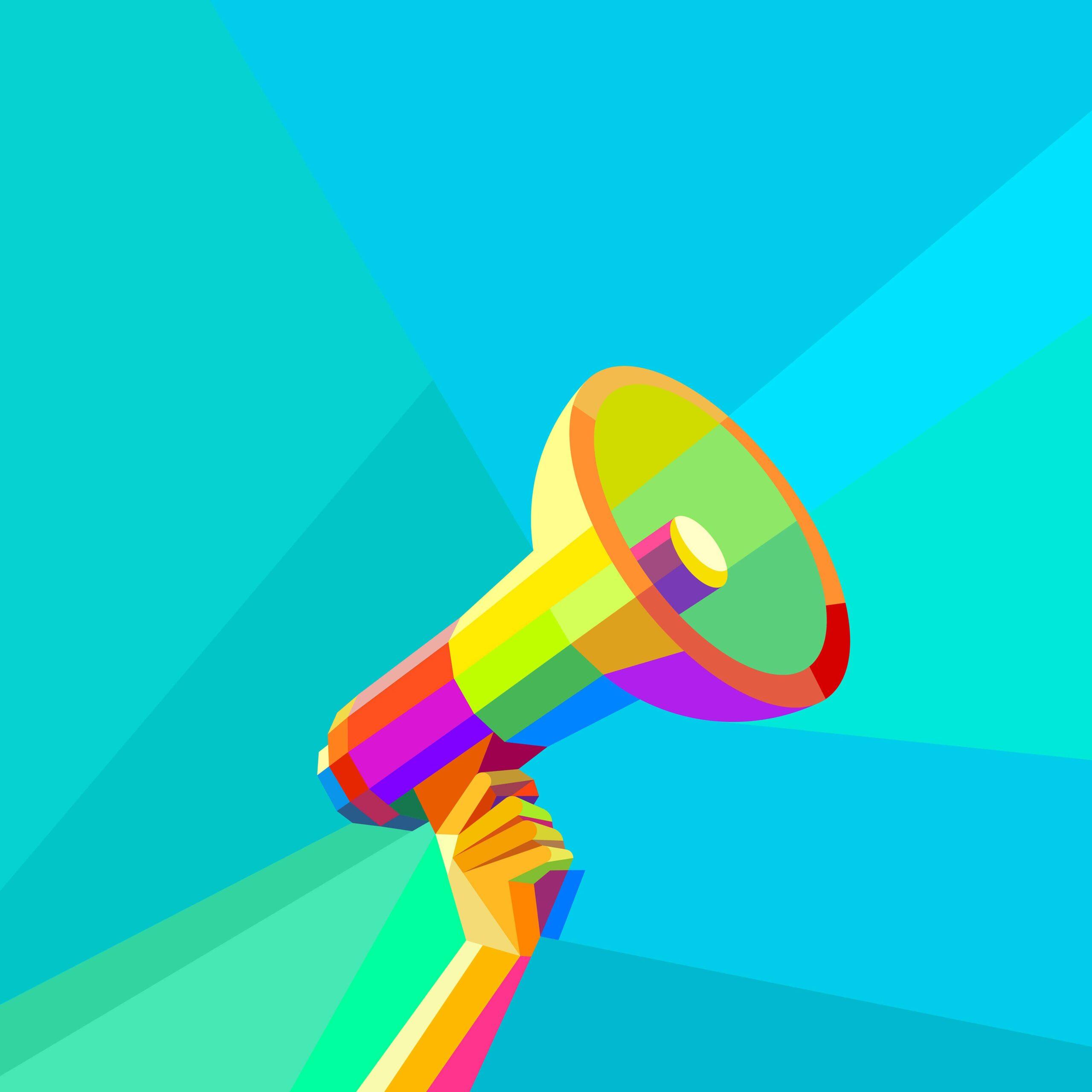 Loud Speaker - SEO, Social Media Marketing Services